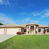 1501 SW 24th ST - 1501 Southwest 24th Street, Cape Coral, FL 33991