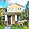 14274 Wolfhound Street - 14274 Wolfhound St, Eastvale, CA 92880