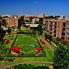 EOS-21 Apartments - 140 S Van Dorn St, Alexandria, VA 22304