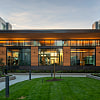 Hyde Square - 15400 Northeast 20th Street, Bellevue, WA 98007