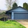 29535 SW Montebello Drive - 29535 Southwest Montebello Drive, Wilsonville, OR 97070