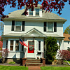 62 Lapham Park - Down - 62 Lapham Park, Webster, NY 14580
