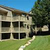 Parkwood Heights - 13309 Parkwood Dr, Burnsville, MN 55337