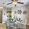 Kaleidoscope Apartments - 2500 N Rainbow Blvd, Las Vegas, NV 89108