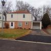610 East Lynden Lane - 610 East Lynden Lane, Arlington Heights, IL 60005