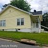 901 Arlington Street - 901 Arlington Street, Greensboro, NC 27406