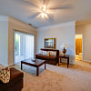 Falls Pointe at the Park - 100 Cascade Falls Ln, Durham, NC 27713