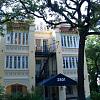 2801 St Charles Av 109d - 2801 Saint Charles Ave, New Orleans, LA 70115