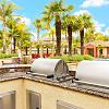 Vanoni Ranch - 10676 Veronica Ln, Ventura, CA 93004