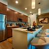 Elevation Plaza Del Rio - 13310 North Plaza Del Rio Boulevard, Peoria, AZ 85381