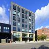 Solhavn / Soltva / NoLo Flats - 602 North 1st St., Minneapolis, MN 55401