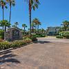 The Club of the Isle - 3433 Cove View Blvd, Galveston, TX 77554