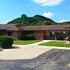 350 Elm Drive - 350 Elm Drive, Stoddard, WI 54658