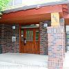 400 NE 100th Ave #412 - 400 Northeast 100th Avenue, Portland, OR 97220