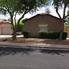 15923 N 174TH Avenue - 15923 North 174th Avenue, Surprise, AZ 85388