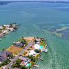 5408 LEILANI DRIVE - 5408 Leilani Drive, St. Pete Beach, FL 33706