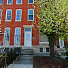 2409 MARYLAND AVENUE - 2409 Maryland Avenue, Baltimore, MD 21218