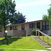 Lindendale - 3554 Lindendale Drive, Columbus, OH 43204