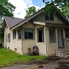 726 6th Ave S 2 - 726 6th Avenue South, St. Cloud, MN 56301