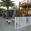 72 Avenue C - 72 Avenue C, Key Largo, FL 33037