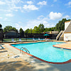 The Reserve at Mt. Moriah - 2778 Pickering Dr, Memphis, TN 38115