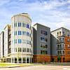 Belvoir Square - 9142 Richmond Hwy, Fort Belvoir, VA 22060