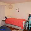 28370 Rey De Copas Lane - 28370 Rey De Copas Lane, Malibu, CA 90265