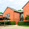 Summers Landing - 3900 Centreport Dr, Fort Worth, TX 76155