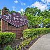 The Summit - 4981 Hidden Lake Dr, Memphis, TN 38128