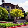 The Lodge at Napa Junction - 5500 Eucalyptus Dr, American Canyon, CA 94503