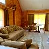 99-7721 Kilau Place - 99-7721 Kilau Place, Volcano, HI 96785