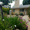 8363 Denise Lane - 8363 Denise Lane, Los Angeles, CA 91304