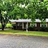 154 South 695 - 154 Octavia Drive, Spartanburg, SC 29306