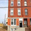 2935 CECIL B MOORE AVENUE - 2935 Cecil B Moore Avenue, Philadelphia, PA 19121