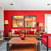 Vue at Knoll Trail - 15678 Knoll Trail Dr, Dallas, TX 75248