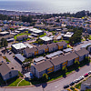 Pacifica Park Apartments - 670 Hickey Blvd, Pacifica, CA 94044