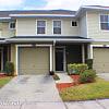 8012 New Ross Court - 8012 New Ross Court, East Lake-Orient Park, FL 33610
