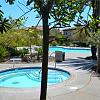 25 Corte Garrucha - 25 Corte Garrucha, San Clemente, CA 92673