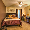 Grayson Ridge - 6901 NE Loop 820, North Richland Hills, TX 76180