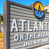 Atlantic on the Avenue - 6880 Rivers Ave, North Charleston, SC 29406