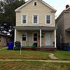 1528 W. 39th St - 1528 39th St, Norfolk, VA 23508
