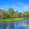 Country Club Lakes - 4090 Hodges Blvd, Jacksonville, FL 32224
