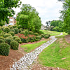 Colony Woods - 2000 Colony Park Dr, Birmingham, AL 35243