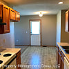 604 MORGAN CT #A - 604 W Morgan Ct, Clever, MO 65631