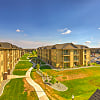 Eagle Point Apartments - 1090 Betz Rd, Cheney, WA 99004