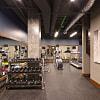 The Aspen - 1011 4th St NW, Washington, DC 20001