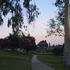 5170 Orange Ave Apt 106 - 5170 Orange Avenue, San Diego, CA 92115