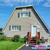 12 Russ Court - 12 Russ Court, Edgemere, MD 21219