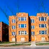 8100 S Throop St - 8100 S Throop St, Chicago, IL 60620