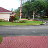 8993 NW 53 ST - 8993 NW 53rd St, Coral Springs, FL 33067